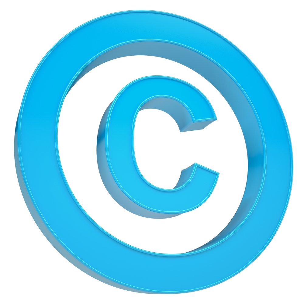 media law defamation copyright etc New statutory framework for libel laws in england & wales holders of  ( amendments, repeals of sections etc) which may happen to this act.