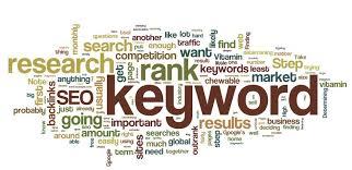 keyword liability