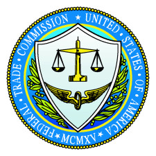 FTC compliance lawyer