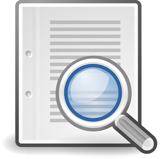 ftc website disclosures