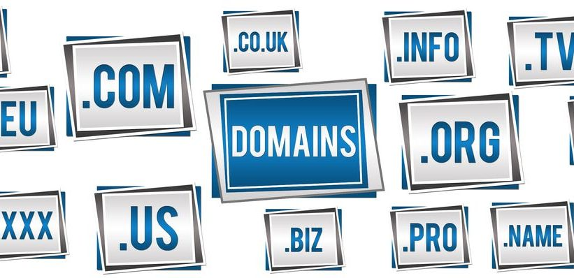 2 ICANN Domain Name Policies Affecting Brand Owners
