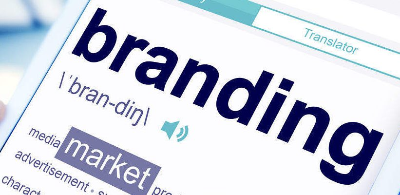 6 Startup Branding Mistakes To Avoid!