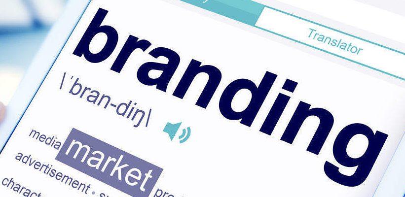 6 startup branding mistakes