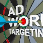 Adwords Trademark Infringement