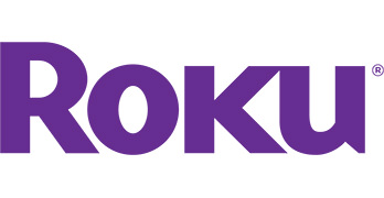 Check Out Our New ROKU Streaming Channel