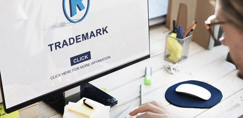 Trademark Registration Attorney