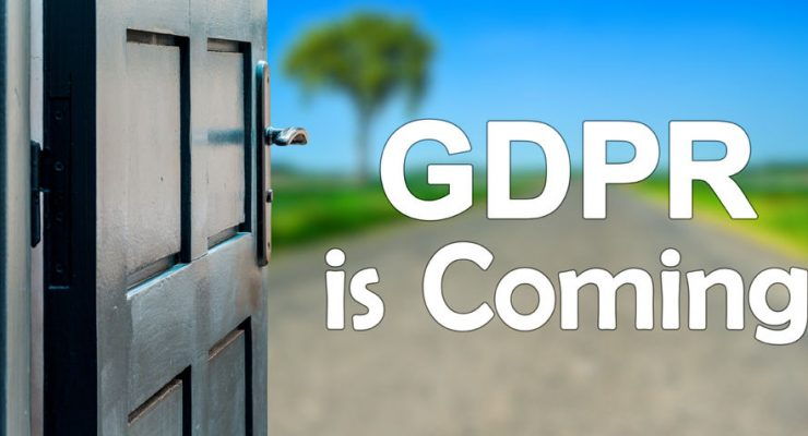 GDPR small businesses exemptions
