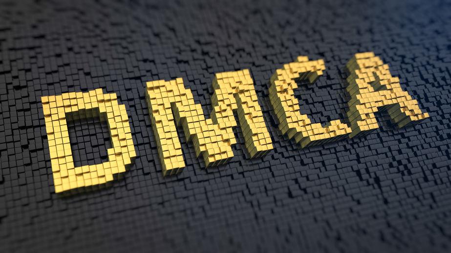How Do ISPs Obtain DMCA Safe Harbor Immunity?