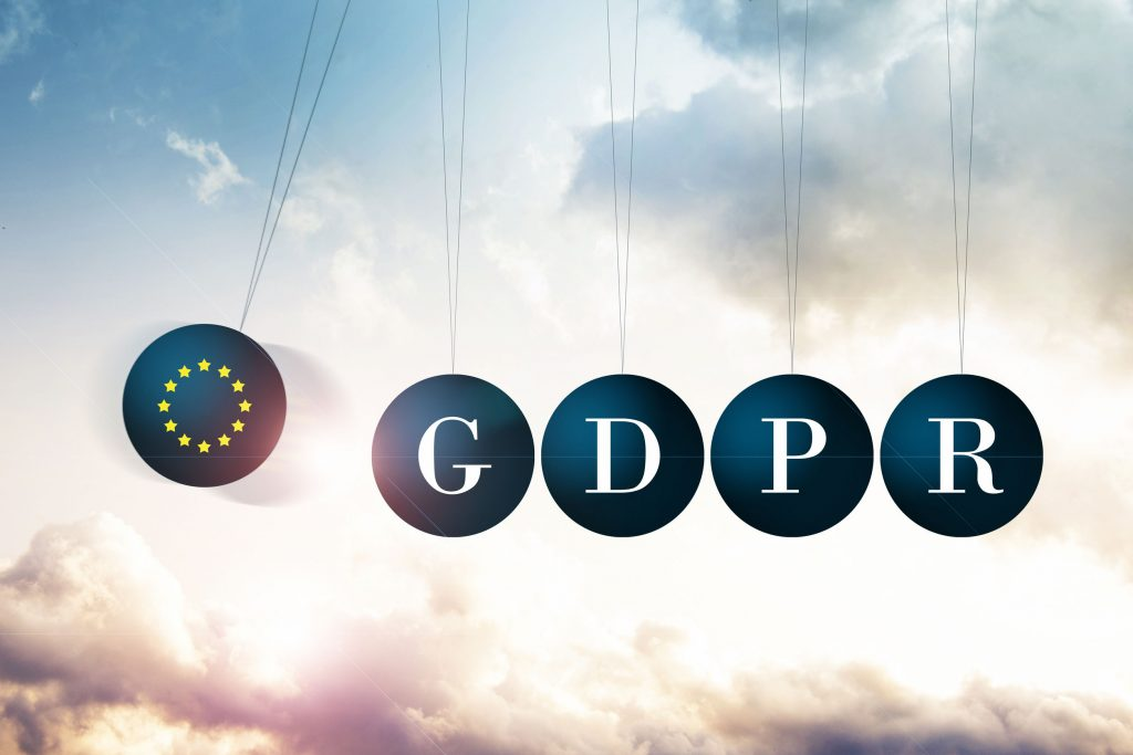 7 GDPR Rules Businesses Should Follow
